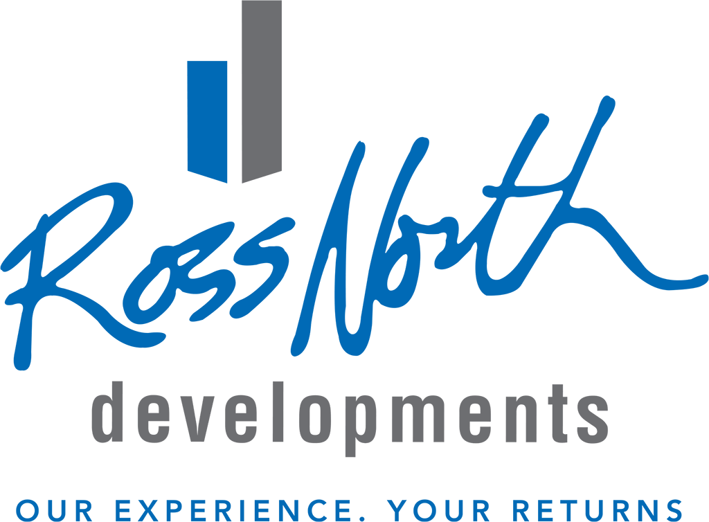 RossNorth-developments-logo