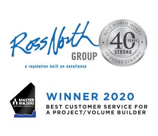 RossNorth-logo