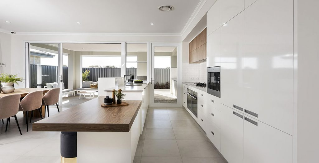 rnh-complete-living-series-the-meridian-spacious-kitchen-with-island-bench-4047110