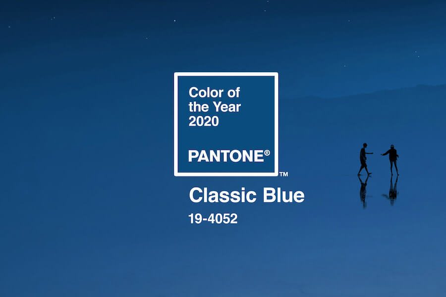 4-pantone-2020-colour-of-the-year-900x600-1-8613471