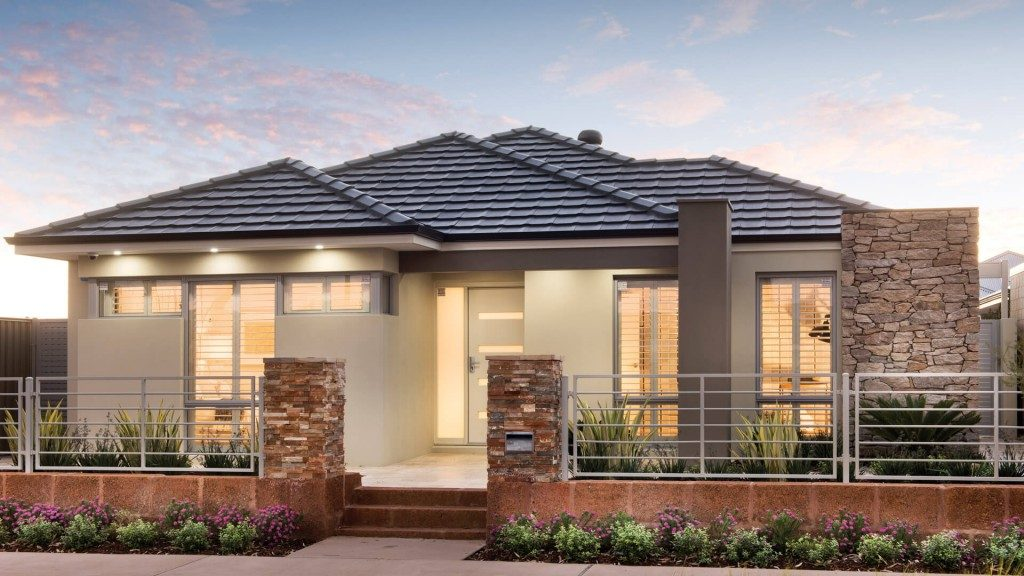 rnh-complete-living-series-the-yallingup-elevation-1024x576-2785123