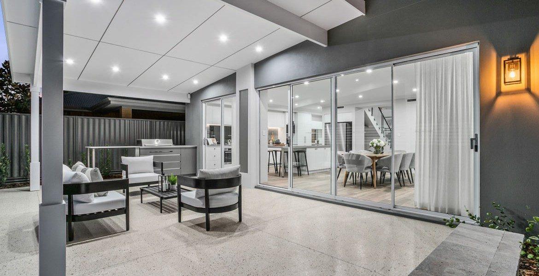 floor-plan-the-leeuwin-5369654