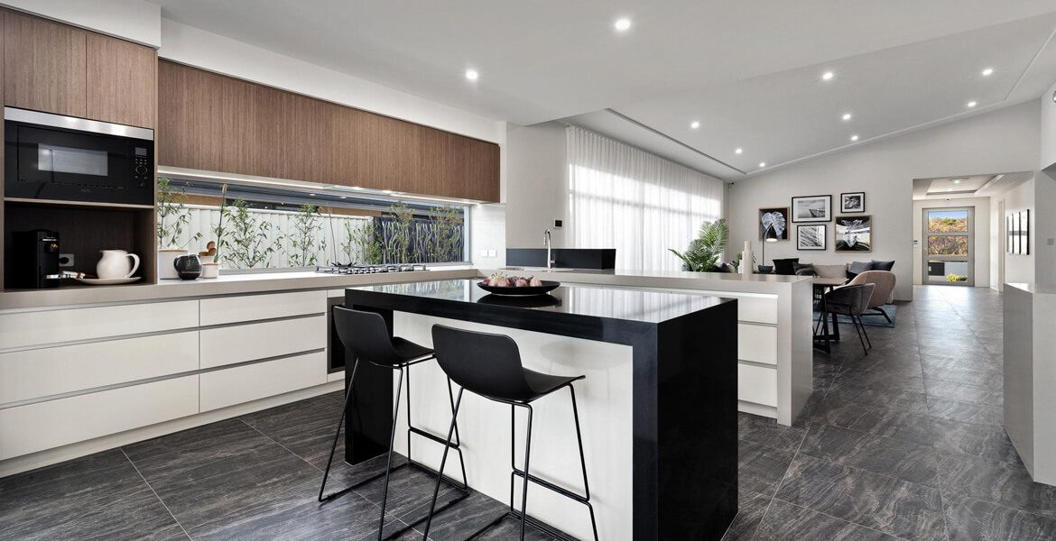 great-kitchen-the-entertainer-7686824