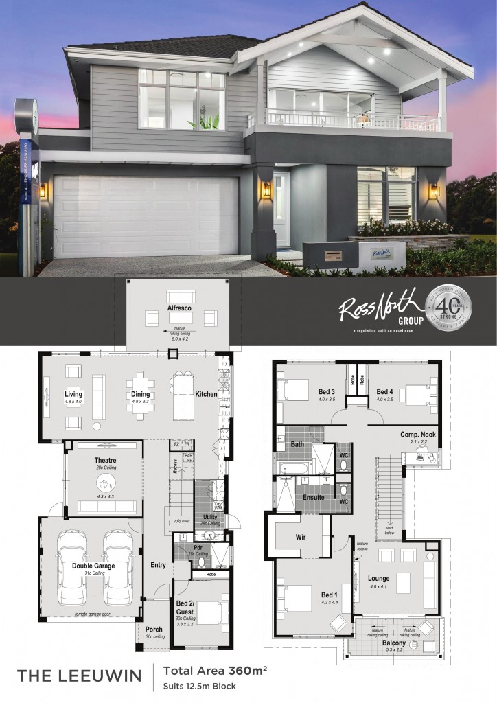 leeuwin-signature-plan_new_r-724x1024