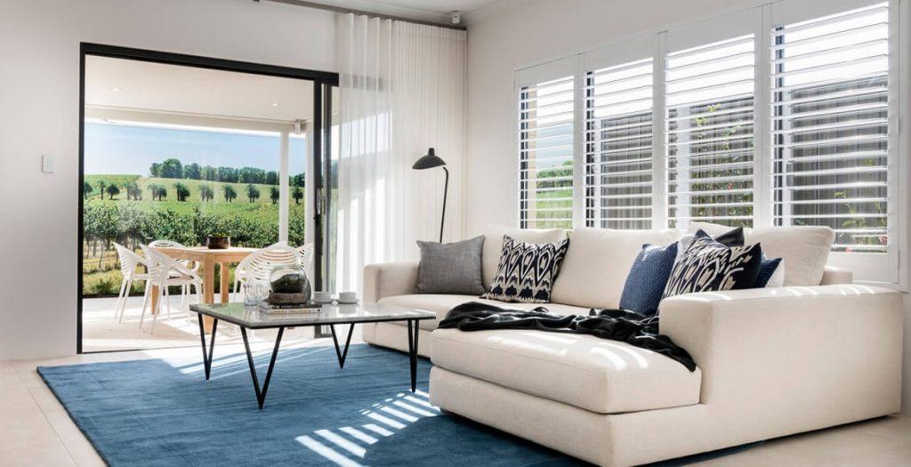 Lot-1469-Feldspar-Road-EGLINTON-Ross-North-Homes-Complete-Living-4-1170x600-1474533
