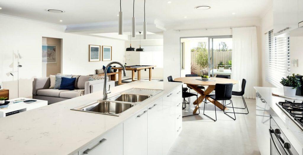 Lot-418-Grasstree-Lane-SUCCESS-1-Ross-North-Homes-Complete-Living-1170x600-6820553-1683620.-5912562.jpg