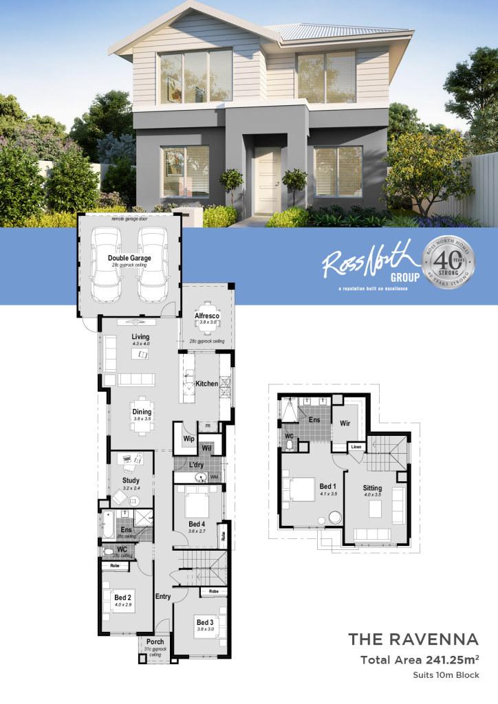 Ravenia-1791561-5987642.-1536821.jpg