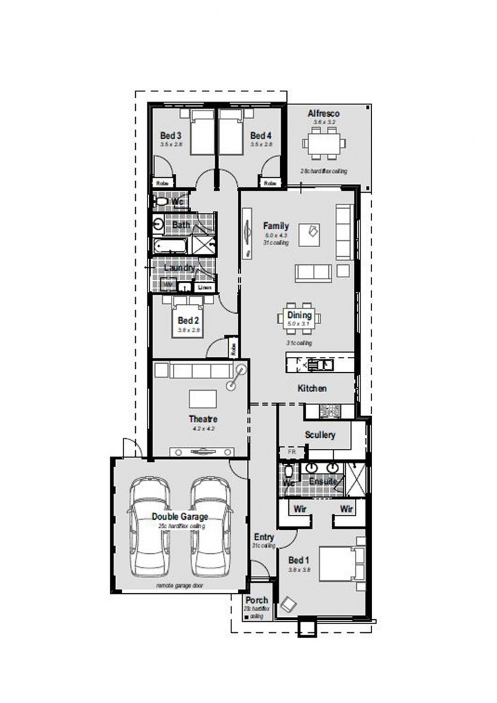 ross-north-homes-complete-living-127048450-floorplan-1-724x1024-1