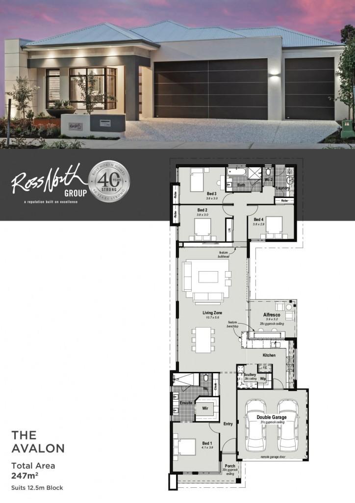 the-avalon-floorplan-signature-724x1024