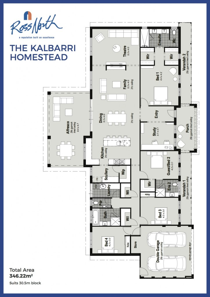 The-Kalbarri-Homestead-Single-Storey-Home-Ross-North-Homes-724x1024-7084822-7797868.-6541194.jpg