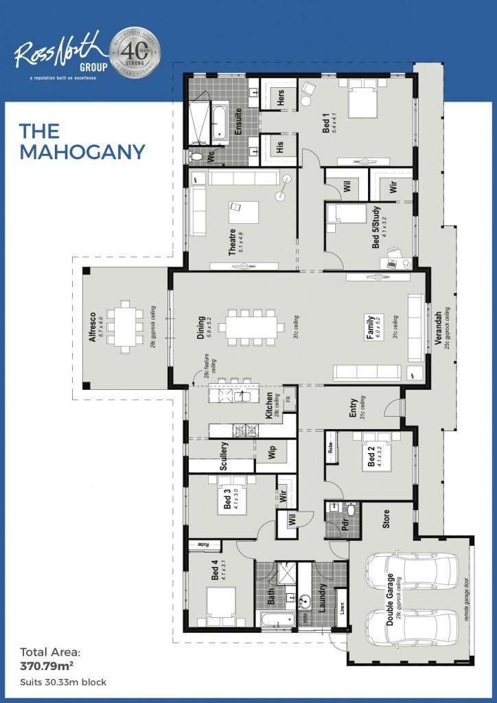 The-Mahogany-724x1024-6155403-2092303.-3723461.jpg