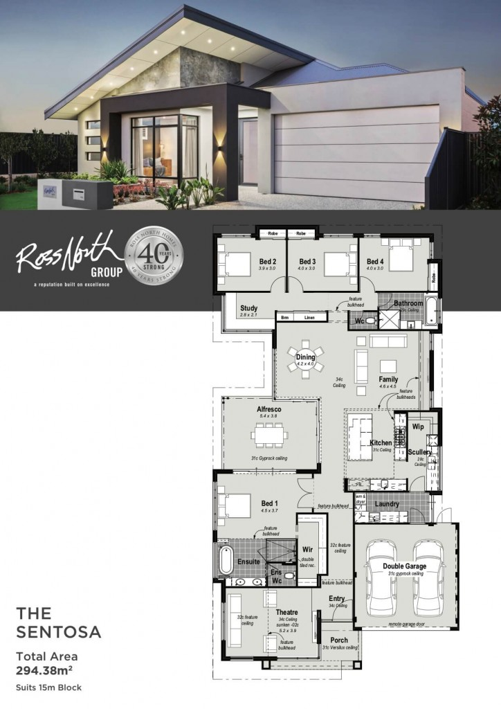the-sentosa-signature-specifications-ross-north-homes-1-724x1024