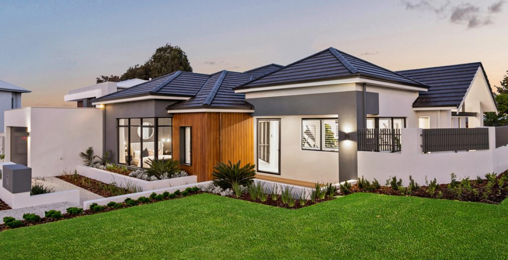 The-Toorak-Ele-Large-copy-8294320.jpg