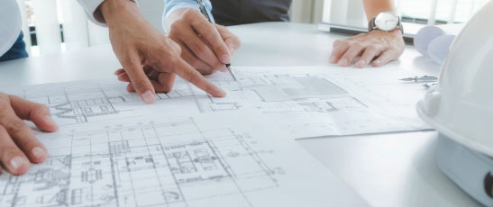 building-application-and-approval-process-2