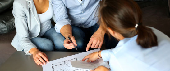 plan-preparation-for-planning-application-2