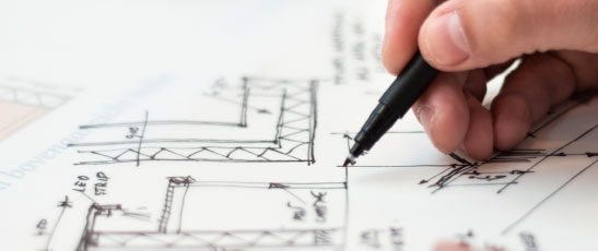 sketch-proposal-and-costings-2