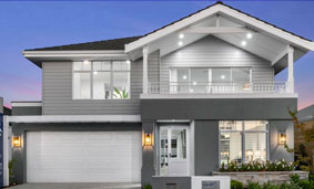 Display Home for sale in Perth