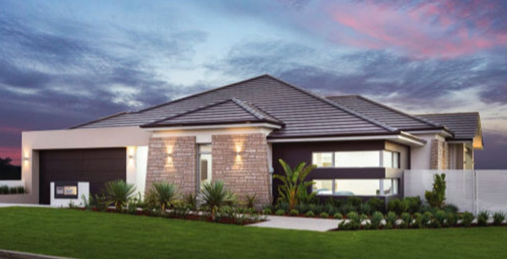House and Land in Perth