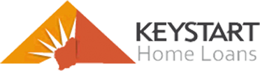 keystart-home-loans