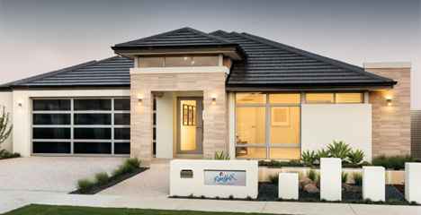 ross-north-single-storey-home