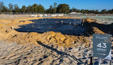 concrete-footings-and-slab-pic-1