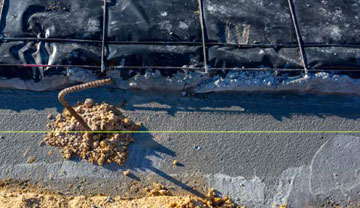 concrete-footings-and-slab-pic-2