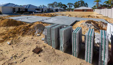 concrete-footings-and-slab-pic-3