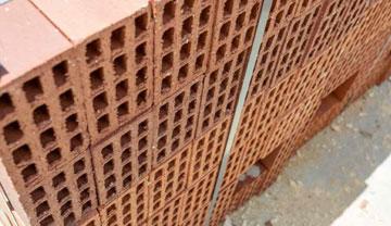 the-brick-load-pic-2