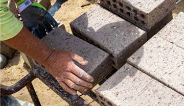 the-bricklayer-starts-pic-1