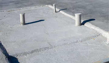 the-sewerage-drains-installed-pic-1