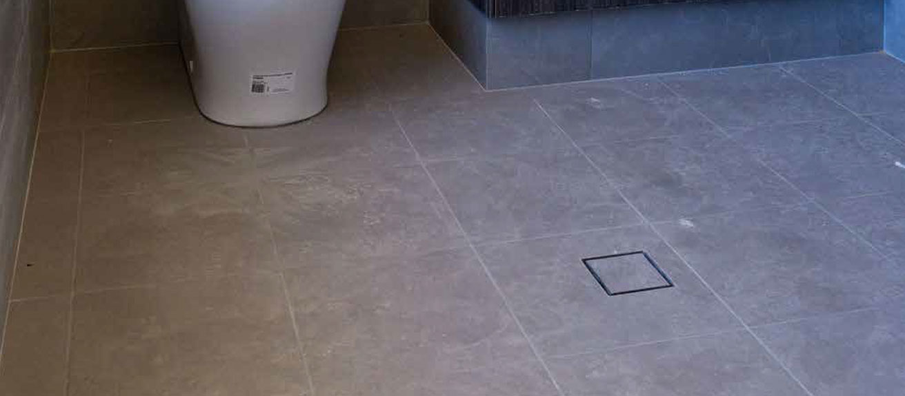 the-waterproofing-and-ceramic-tiling-pic-2
