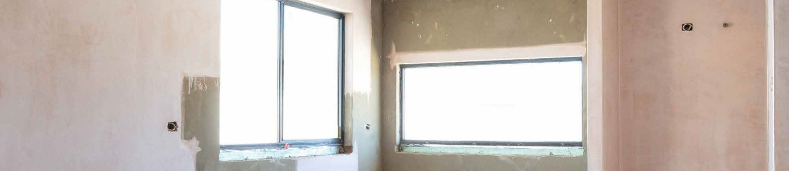 the-window-glazing-goes-in