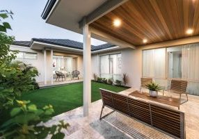 1-factors-to-consider-when-building-a-new-home-in-your-60s