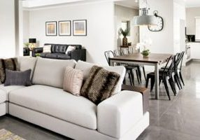 16-how-to-create-a-vibrant-living-space
