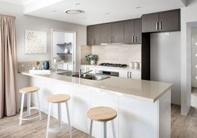 17-change-your-kitchen-change-your-life