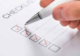 26-Need-a-checklist-to-follow-for-building-your-home-9850756.