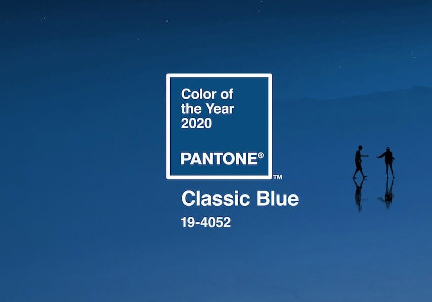 4-Pantone-2020-Colour-of-the-Year-900x600-1-8613471-2310882.
