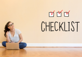 6 step checklist for moving to new home