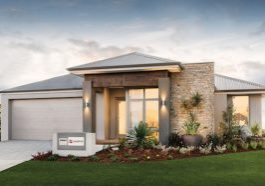 8-Introducing-Our-New-Complete-Home-–-The-Saltwood-6095292.