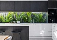 haven-coloured-cabinets-7312075
