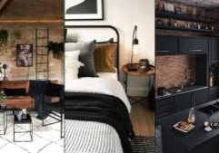 industrial-chic-trend-examples-ross-north-1336590