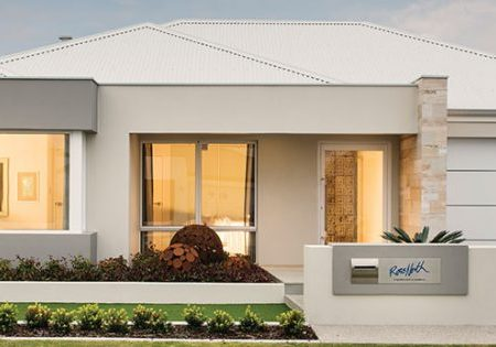 ross-north-home-frontage-elevation