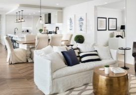 the-generously-sized-open-plan-kitchen-dining-living-area-of-the-saxon-6521797